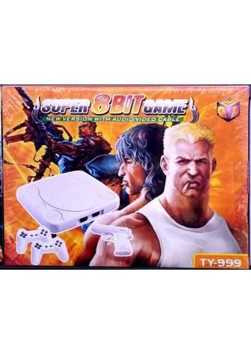 Atari Video Game Tajori