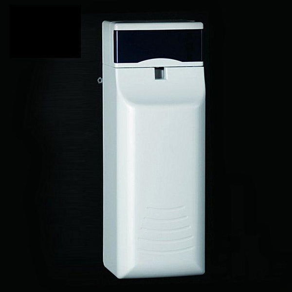 Automatic Air Freshner Dispenser Tajori