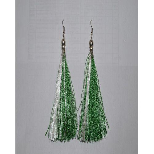 AZADI Earings for Women Tajori
