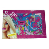 Barbie Doctor Medical Kit Large Size Tajori
