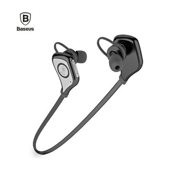 Baseus Sports Music Series Bluetooth Wireless Stereo Handsfree Tajori