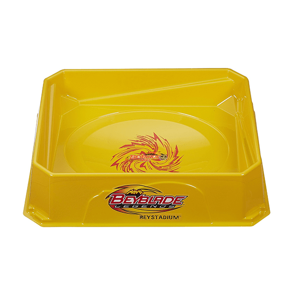 e32742b1bf3 Buy Beyblade Legends Beystadium at very low price at Tajori.pk
