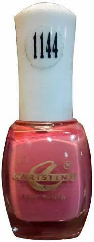 Christine Nail Polish no 1144 Tajori