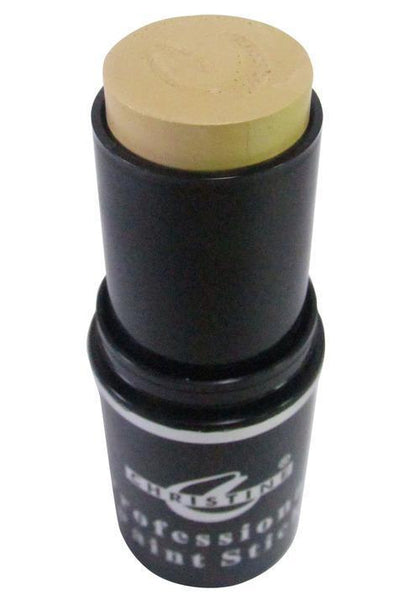 Christine Professional Paint Stick Base CN-IVORY Tajori