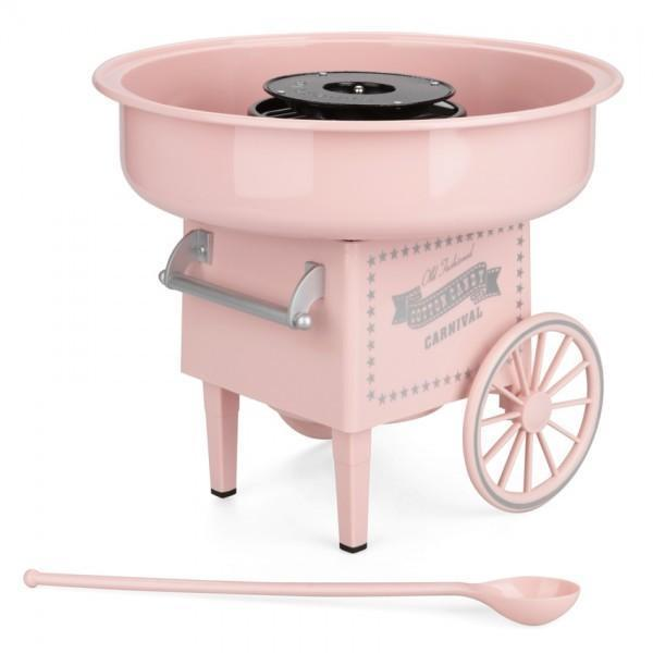 Cotton Candy Maker Tajori