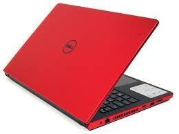 "DELL INSPIRON 5559 Laptop CORE I7 6500 15.6"" LED Display Tajori"