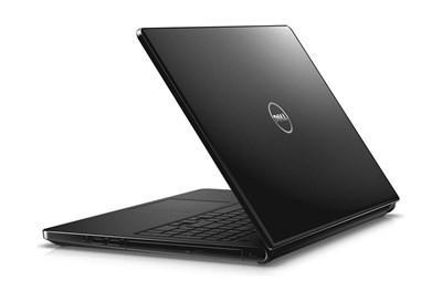 "DELL INSPIRON 5567 Laptop CORE I3 7100 15.6"" LED Display Tajori"