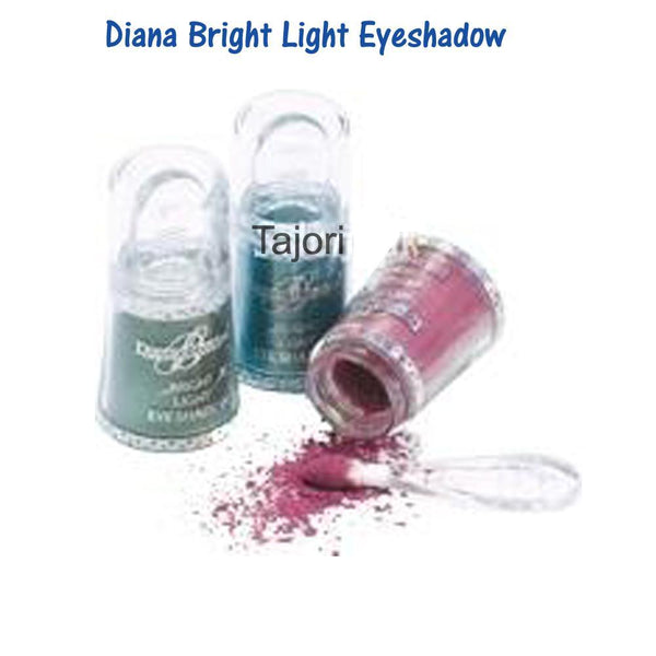 Diana Bright Light Eyeshadow 07 Tajori