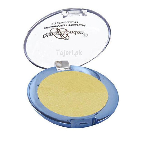 Diana Shimmer Touch Eye Shadow 19 (8 Grams) Tajori