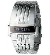 Diesel Led Watch (DW-059) Tajori