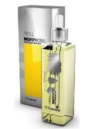 Framesi Morphosis Refill Oil 150 ML Tajori