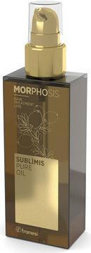 Framesi Morphosis Sublimis Pure Oil 125 ML Tajori