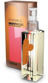 Framesi Morphosis Sun Shield Oil 100 ML Tajori