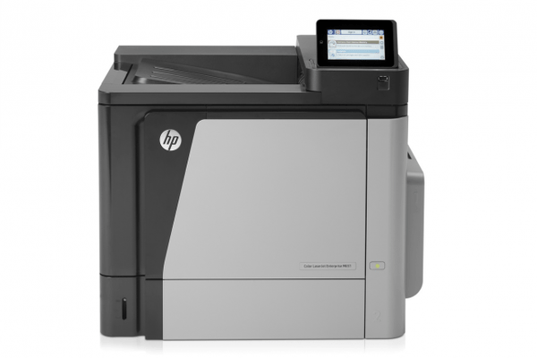 HP COLOR LASERJET ENTERPRISE M651N Tajori