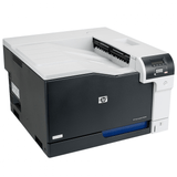 HP COLOR LASERJET Printer CP5225DN Tajori