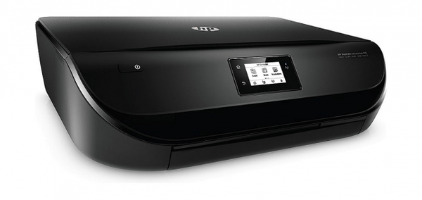 HP INKJET DESKJET MFP PRINTER 4535 Tajori