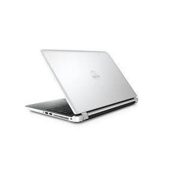 "HP PAV 15AB-204TU Laptop CORE I5 6200 15.6"" LED Display Tajori"