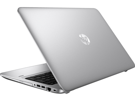 "HP PRO BOOK 450(G4) Laptop CORE I5 7200 15.6"" LED Display Tajori"
