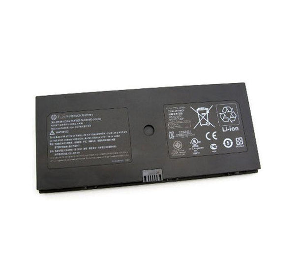 HP ProBook 5310m 5320m HSTNN-DB0H HSTNN-C72C 6 Cell Laptop Battery Tajori
