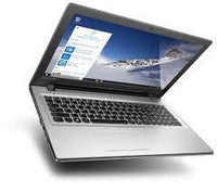 "LENOVO IP300 Laptop CORE I7 6500 15.6"" LED Display 500GB Tajori"