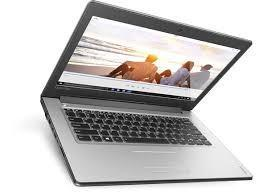 "LENOVO IP310 Laptop CORE I3 6100 15.6"" LED Display 1TB Tajori"