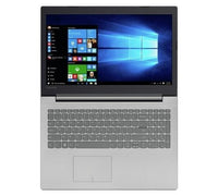 "LENOVO IP320 Laptop CORE I5 7200 15.6"" LED Display 1TB Tajori"