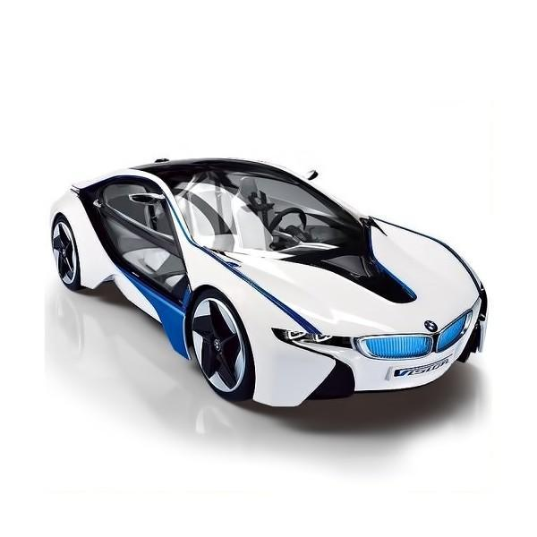 4be9f471022 Buy Licensed BMW i8 RC Car Online at Best Price in Pakistan
