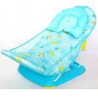 e38ce0ccf Baby Bather   Bouncer Price in Pakistan - Online Shopping Store ...