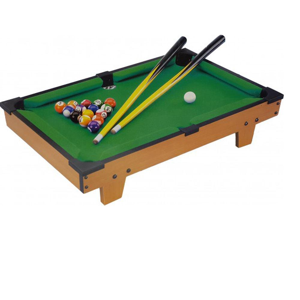 Buy Mini Billiard Table Online At Best Price In Pakistan Tajoripk - Billiards table online