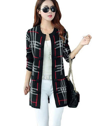 9124bd2178a4 Buy Women's Western Clothing Online Shopping in Pakistan with Best ...