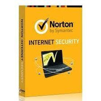 Nortan Internet Security (5 user) Tajori