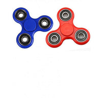 Pack Of 2 – Fidget Spinner Tajori