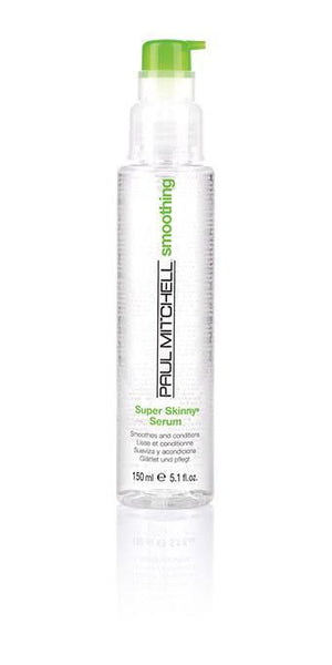 Paul Mitchell Smoothing Super Skinny Serum 150 ML Tajori