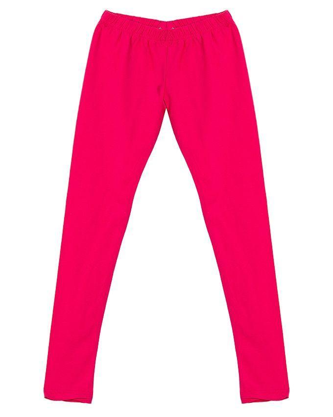799a321b817 Buy Pink Cotton Tights For Girls Online at Best Price in Pakistan ...