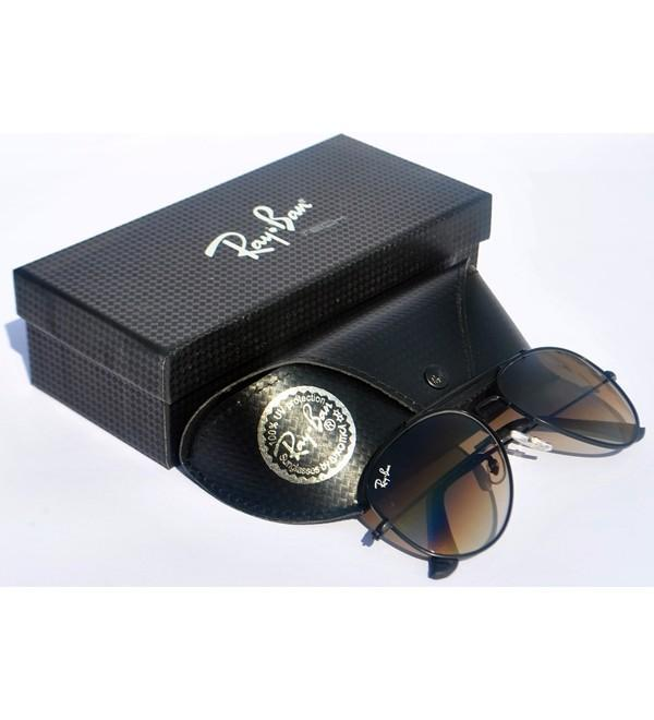 7ba4a4cf29 Buy Ray Ban Road Spirit Leather (Black Frame ) Online in Pakistan ...