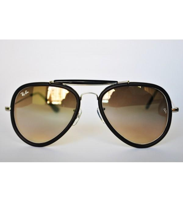 1f6a621ea3 Buy Ray Ban Road Spirit RB 3428 BGM 001-58 Online in Pakistan ...