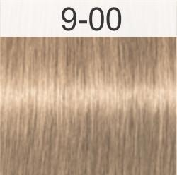 725eb744a8 Schwarzkopf Igora Royal Hair Natural Colour Extra Light Blonde Extra 9-00  Tajori ...