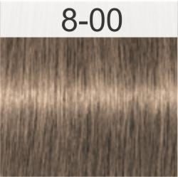aba2bee66a Schwarzkopf Igora Royal Hair Natural Colour Light Blonde Extra 8-00 Tajori  ...