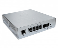 SLM SERIES SWITCHES VOIP/VPN / Broadband Routers SPA3102 Networking Equipment Tajori
