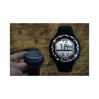 Stylish Digital Watch for Men Tajori