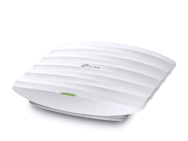 TP-Link Network Access Point Auranet EAP320 AC1200 Tajori