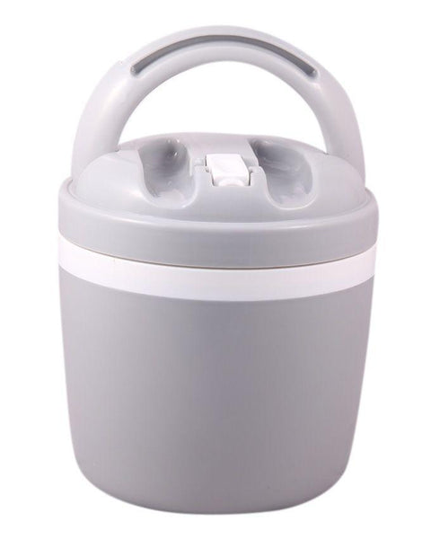 Travel Mate Water Cooler - Grey Tajori