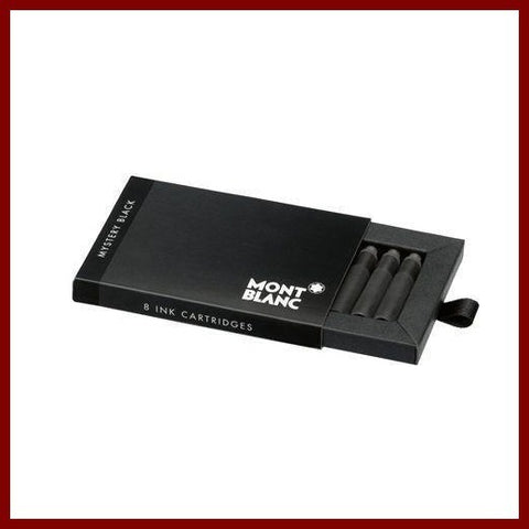 Montblanc Ink Cartridges