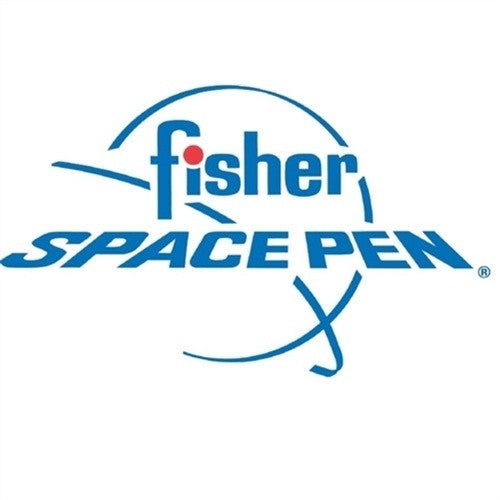 Fisher Pens