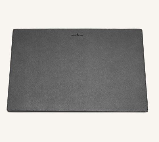 Graf von Faber-Castell Desk Pad Grained Black