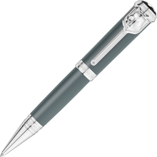 Montblanc Writers Edition Homage to Rudyard Kipling Ballpoint Pen