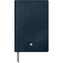Montblanc Fine Stationery Notebook #148