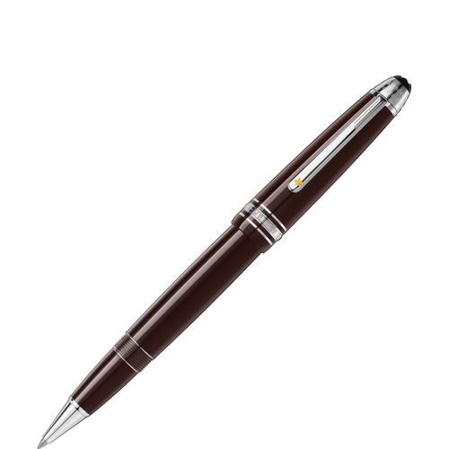 Montblanc Meisterstück Le Petit Prince LeGrand Rollerball Pen