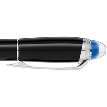 Montblanc Starwalker Precious Resin Fountain Pen