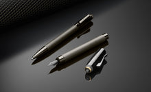 Graf von Faber-Castell Bentley Limited Edition Centenary Rollerball Pen